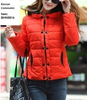 BHN9814518 Ladies / Girl women jacket Jacket available winter jackets for women