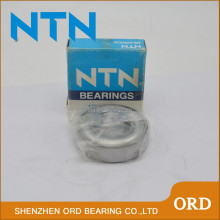 Japan NTN Mechanical bearings
