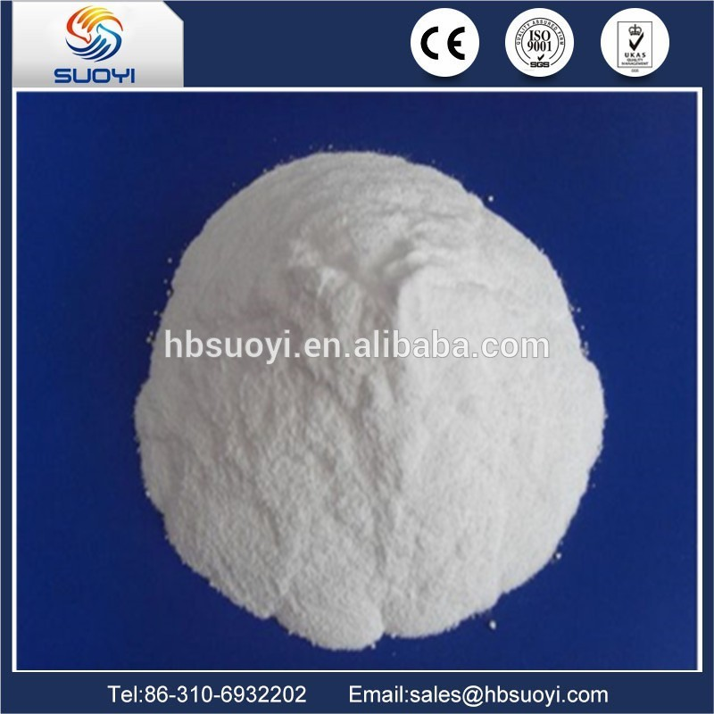 hot-selling-industry-grade-BaCO3-Barium-carbonate (4).jpg