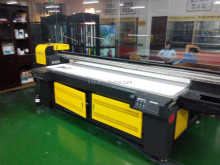 Color digital printing machine for sale ,Shenzhen glass printing equipment supply printing products, printing equipments