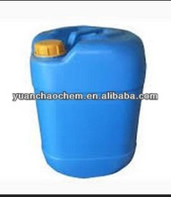non-halogen liquid phosphate ester flame retardant looking for distributors