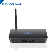 New Arrival Strong Dual WIFI S912 IPTV Set Top Box With Life time Free android apk iudtv account