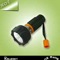 High Power Led Flashlight,Mini Led Torch