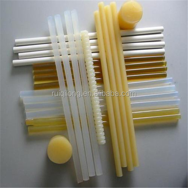 hot melt adhesive/eva glue sticks/silicone bar
