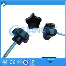 Made in china OEM cheap frp tools handle