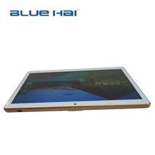 Tablet Manufacturing Companies 10 Inch Android Tablet 3G GPS Tablet PC with Ethernet Port