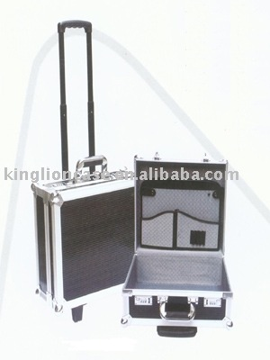 business trolley briefcase KL-C100