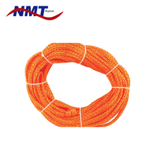 new products spectra decorative high tensile strength string