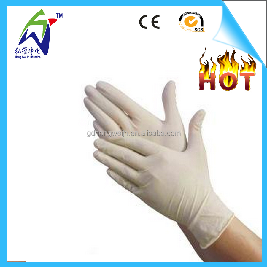 Factory Price Garden Latex Gloves Wholesale Buy Factory