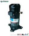 Energy efficient Copeland scroll compressor VP104KSE-TFP for refrigeration