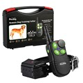 New remote dog training collar Waterproof Electronic Dog Training Collar