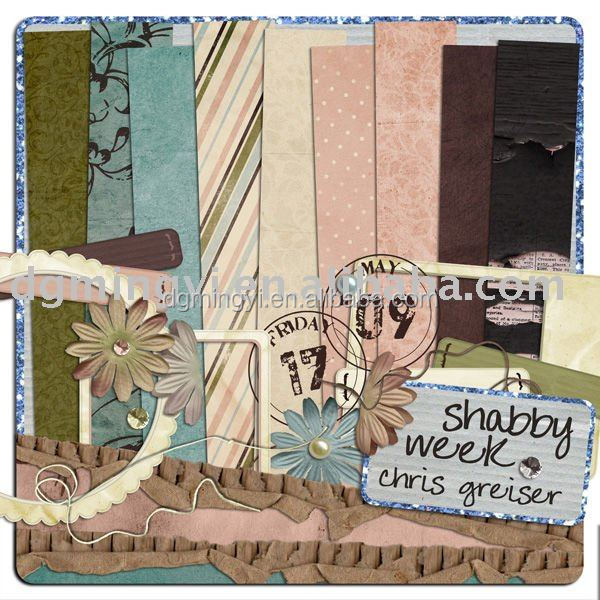 order scrapbook paper online Scrapbooking supplies are convenient to buy and affordable at craftdirectcom save on discount scrapbook supplies online  buy all your paper craft and scrapbook.