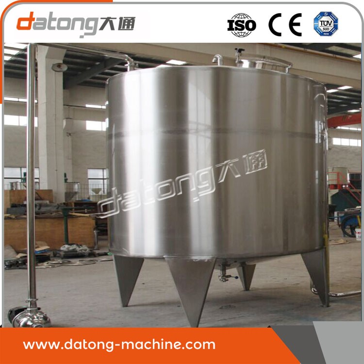 custom size Drinking Water Filter Plant / Machine For Beverage for wholesales