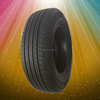 winter tires,china high quality wheel,rim,tires,radial tire
