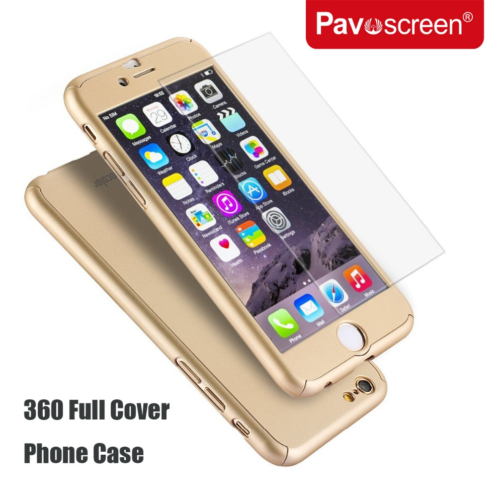 custom flip case for mobile phone case/360 Degree Mobile Phone Case For Iphone 6 6s 6plusWholesale 2016