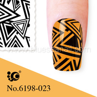 Wholesale nail polish strips