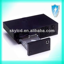 express alibaba network adapter for PS2