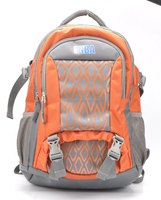 Manufacturer high quality computer bag in stock waterproof excellent computer backpack