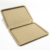 Renewable Material Paper Pulp Tray