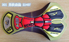 Sublimation Printed Cycling Pad Bicycle <strong>Sportswear</strong>