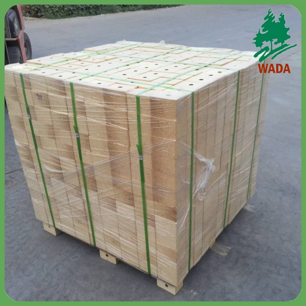 China chipboard for pallet making