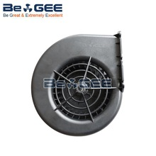 Aftermarket Air Conditioner Blower Motor Price For Universal Car, Auto AC Blower Motor