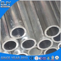 Alibaba stainless steel pipe 304 steel pipe astm a120 9cr1mo alloy steel pipe
