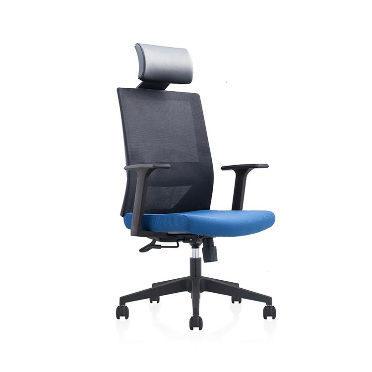 wholesale simple chair price online buy best simple chair price