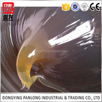 Low price damping grease