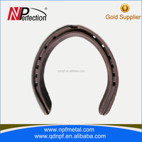 China horseshoe/Horse Racing Plates manufacturer