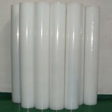 2012 hot sale protective film for MDF wood surface