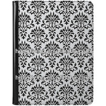 2014 the NEW trendy cases for tablets with characteristics of ethnic