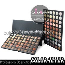 empty eyeshadow palettes wholesale beauty product,white face make up