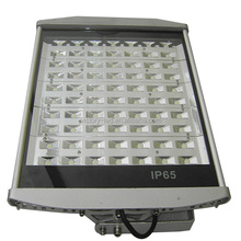 high quality LED lighting 70w led flood light ip65 outdoor light
