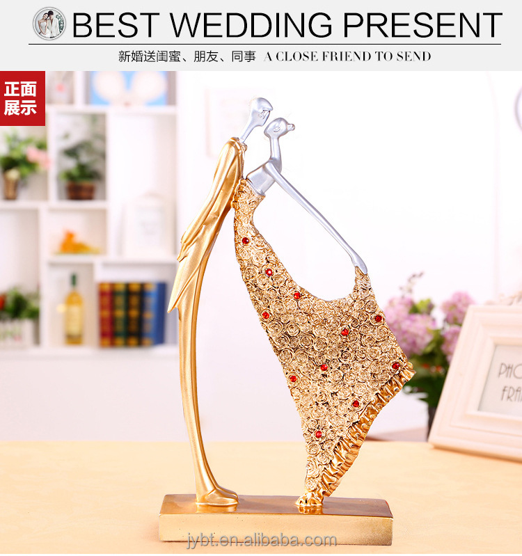 7 Wedding Gift : ... Wedding Small GiftBuy Useful Wedding Gifts,Arabic Wedding Gifts