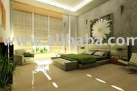 3d Architectural Visualization,3d Product Modeling, 3dAnimation, Web Designing service