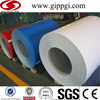 Manufacturer Supplier polyurethane composite board Various uses