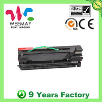 China premium copiers toner compatible for Ricoh Aficio 1013 drum unit