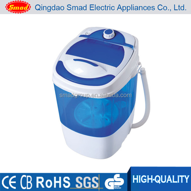 List Manufacturers Of Single Tub Washer Buy Single Tub