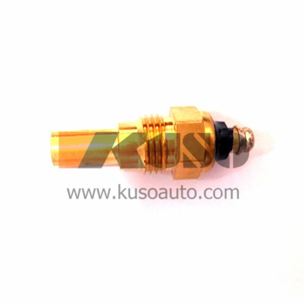 Water Temperature Sensor for 6HK1-TQX EX100-5 XCMG HITACHI EX200 6BG1T 6RB1 6HK1 8971256011