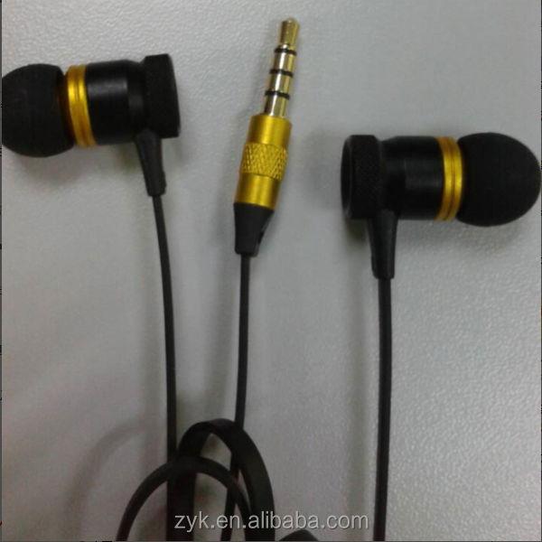 Akg wireless headphones galaxy s8 - wireless earphones for galaxy s8