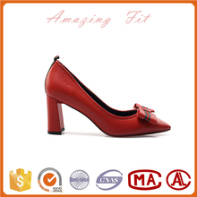 Hot design Chinese Shoe Factory Wholesale Sexy Elegant Fashion Women Shoes