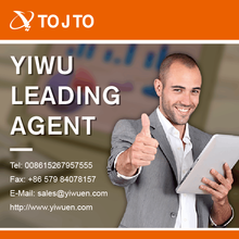 The Yiwu No.1 Scouring Agent, Professional Consumer Electronics Agents