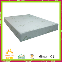 Luxury High Density Foam Mattress