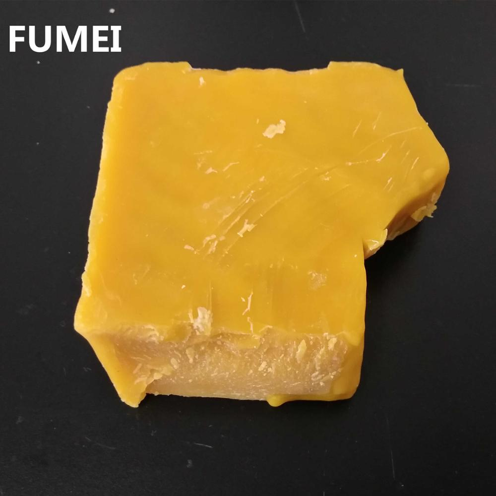 FUMEI Beeswax Yellow GT 1002 Slab