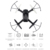 Hot Selling FQ10 Drone with HD Camera