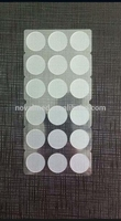 Invisible Hydrocolloid Acne Patch /CE ISO