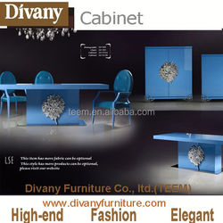 www.divanyfurniture.com High end Furniture furniture wall units dining room