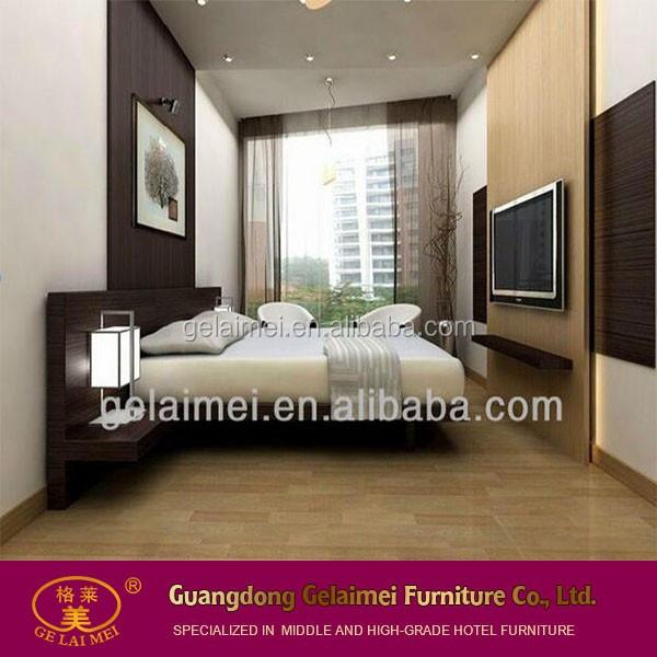 New 2016 Design Bedroom: 2016 Hot Selling Bed Design Bedroom Furniture Wood Modern