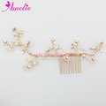 Party Gothic Rhinestone Star Wedding Hair Accessories Wholesale China